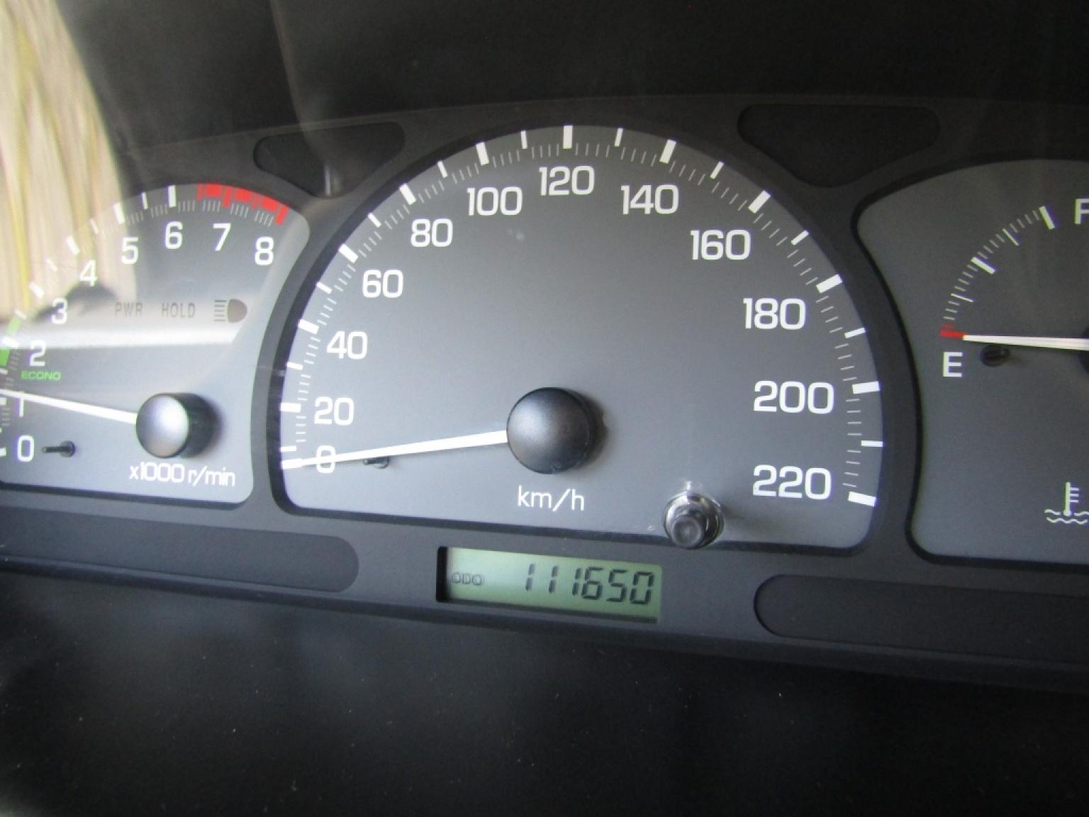 Chevrolet-Tacuma-12