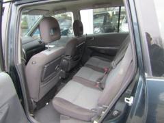 Mazda-Premacy-6