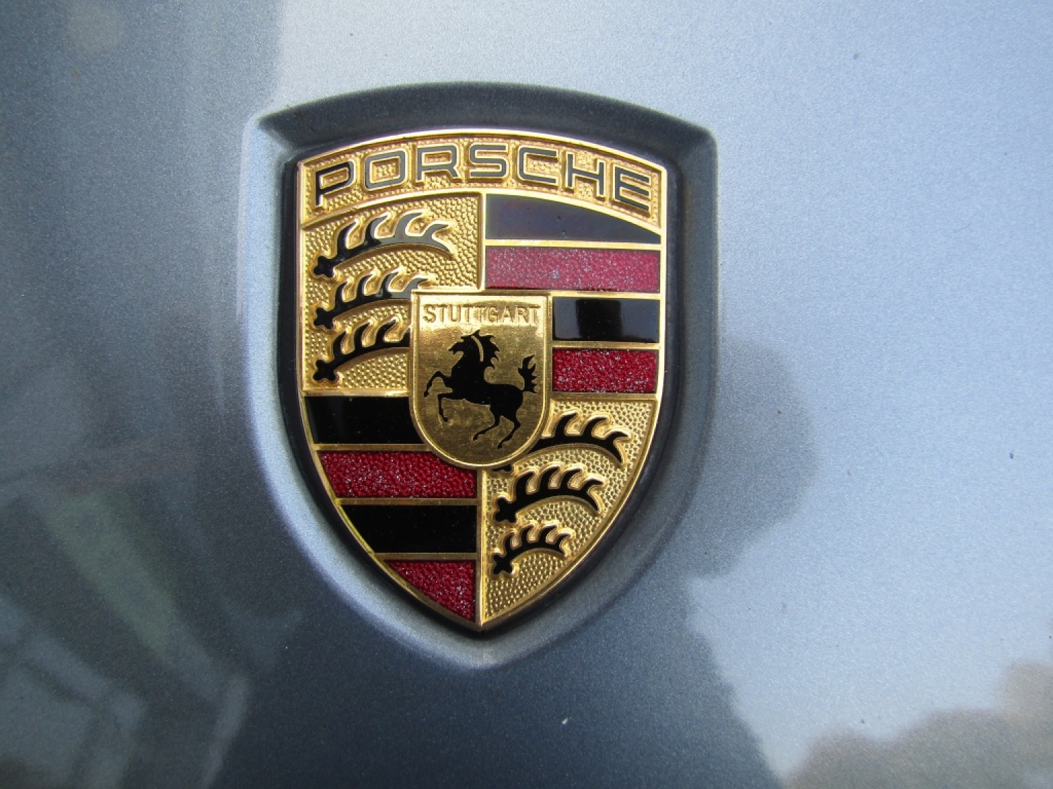 Porsche-Cayenne-23