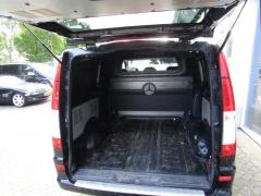 Mercedes-Benz-Vito-16
