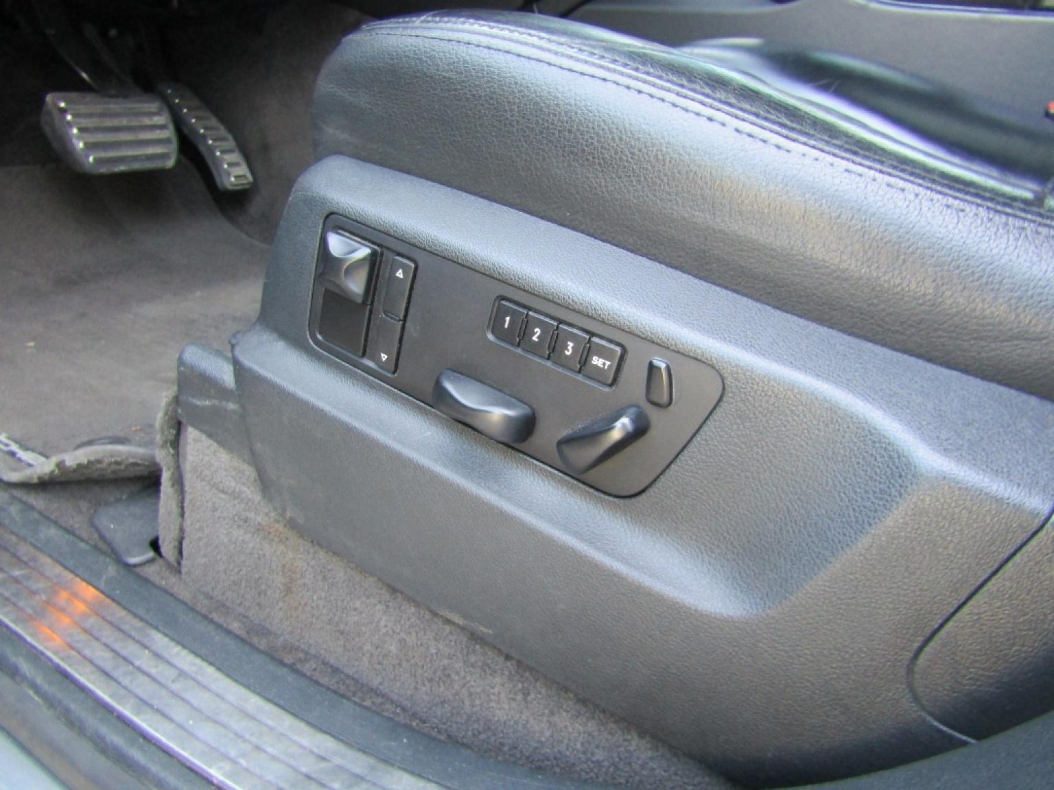 Porsche-Cayenne-18