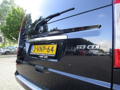 Mercedes-Benz-Vito-21