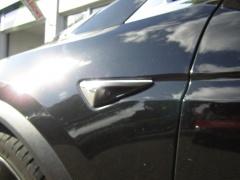Tesla-Model X-16