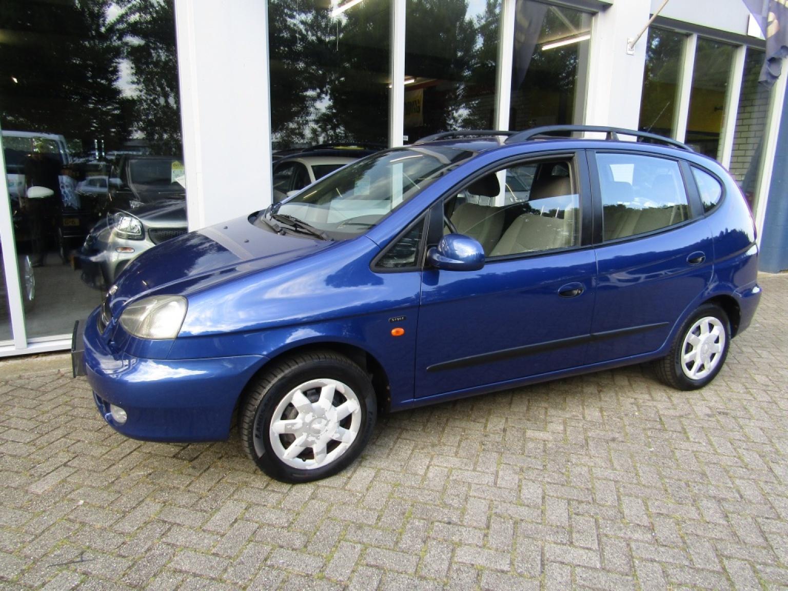 Chevrolet-Tacuma-1