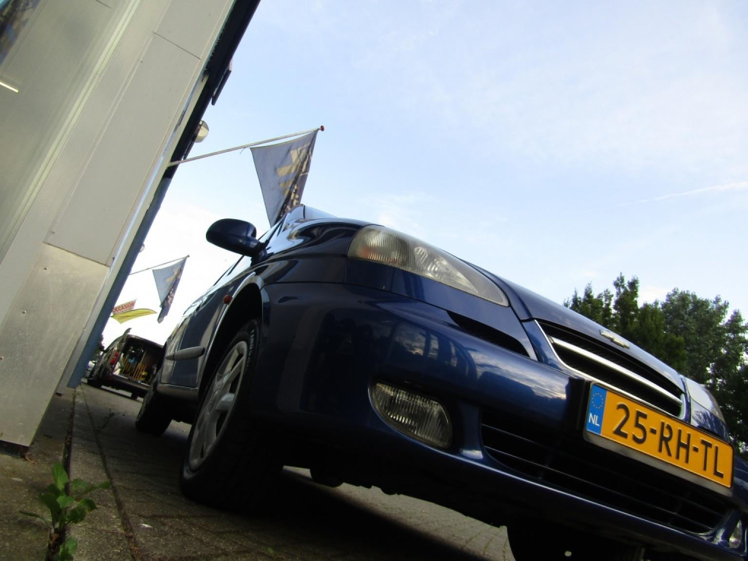Chevrolet-Tacuma-16
