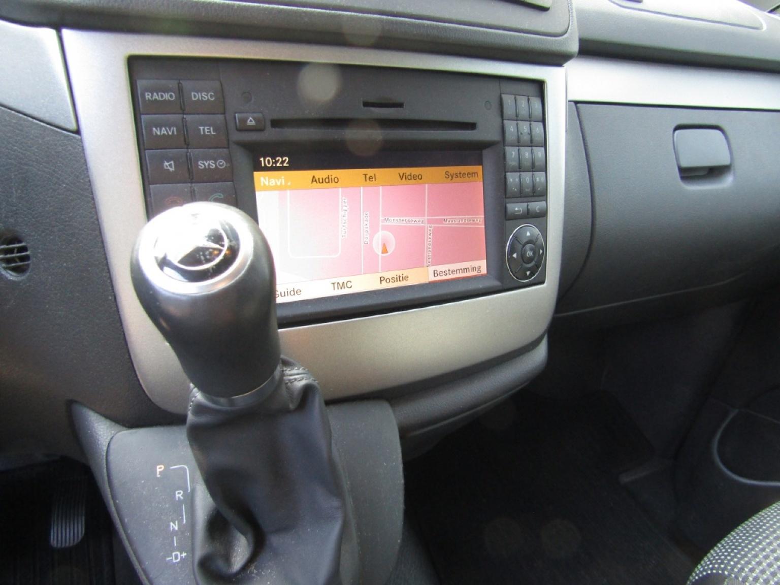 Mercedes-Benz-Vito-8