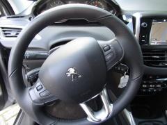 Peugeot-2008-16