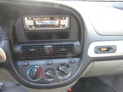 Chevrolet-Tacuma-13