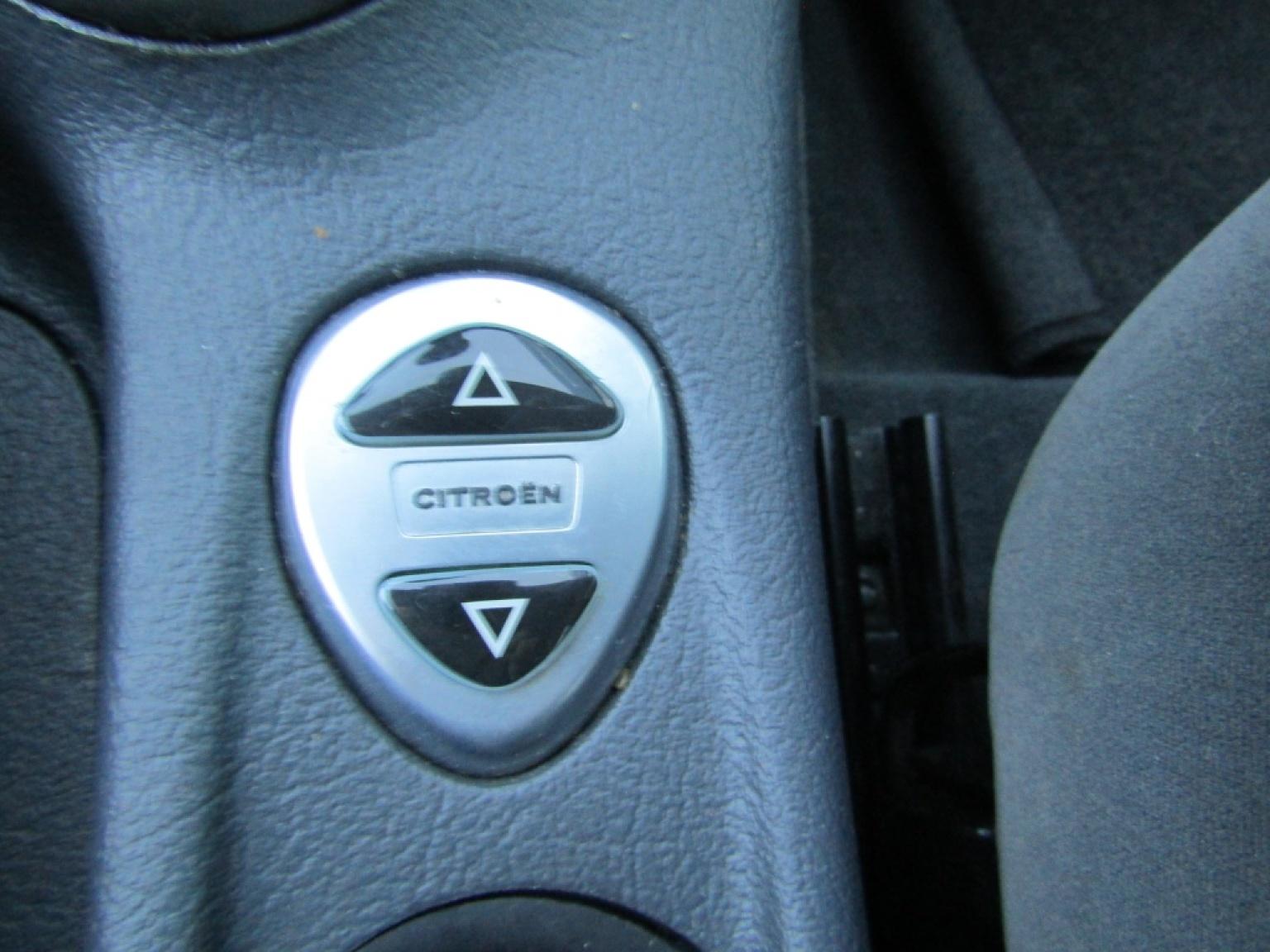 Citroën-C5-12
