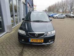 Mazda-Premacy-3