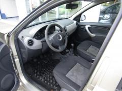 Dacia-Sandero-5
