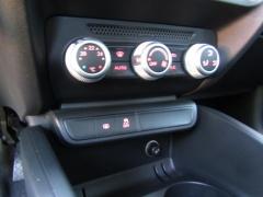 Audi-A1-11