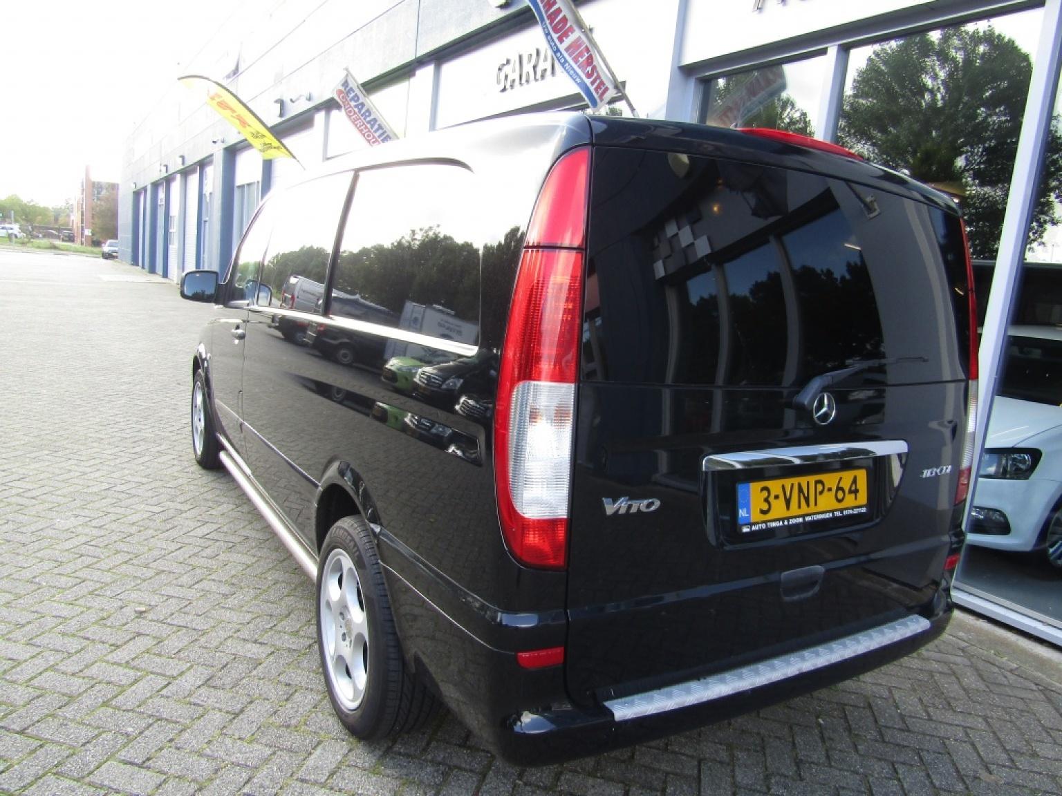 Mercedes-Benz-Vito-15