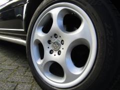 Mercedes-Benz-Vito-18