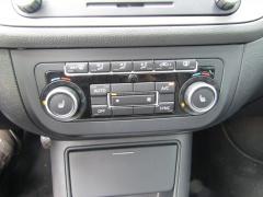 Volkswagen-Golf Plus-13