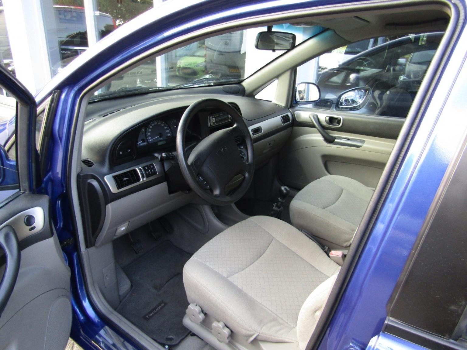 Chevrolet-Tacuma-5